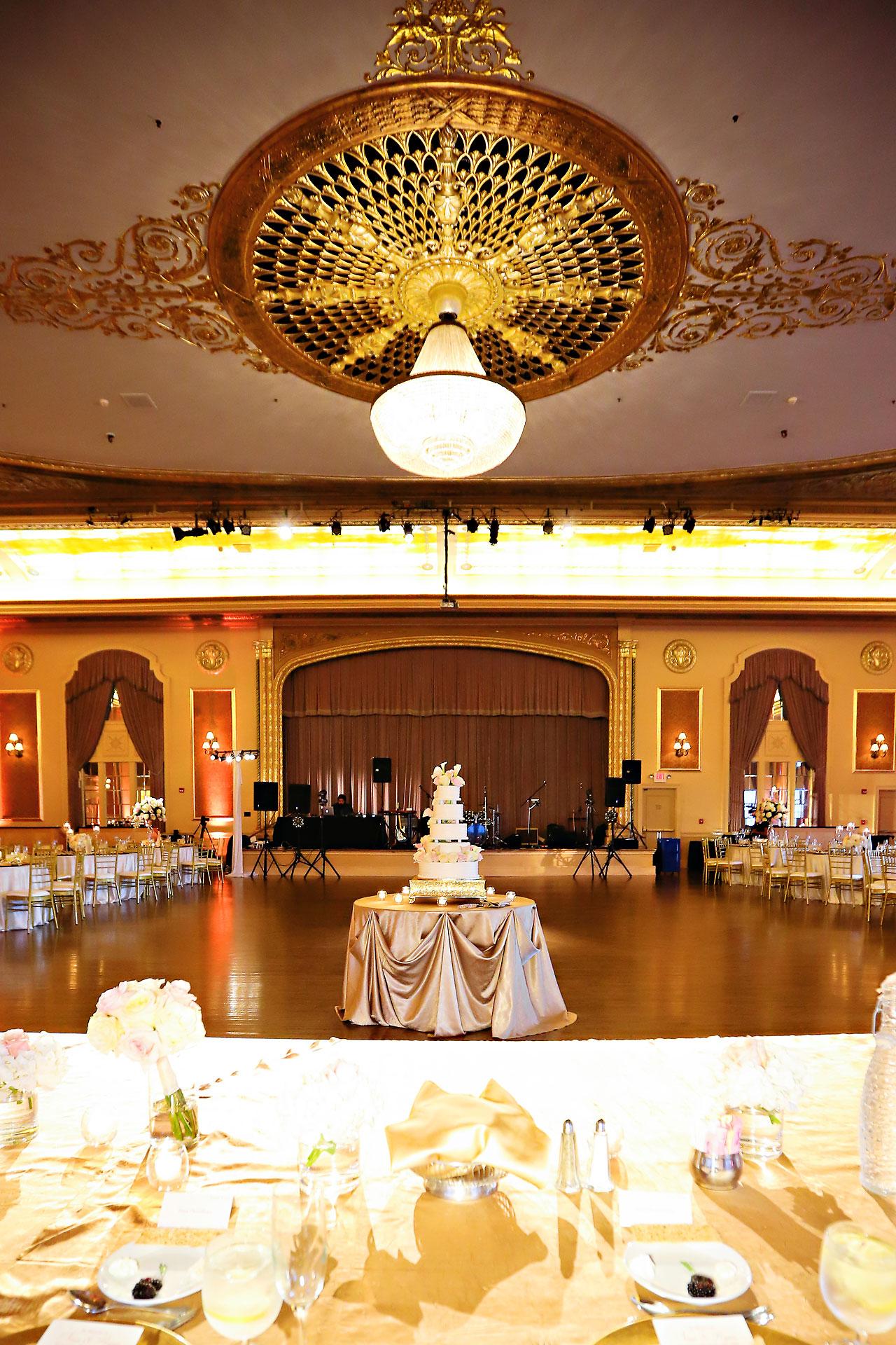 nina ryan indian wedding ceremony 344