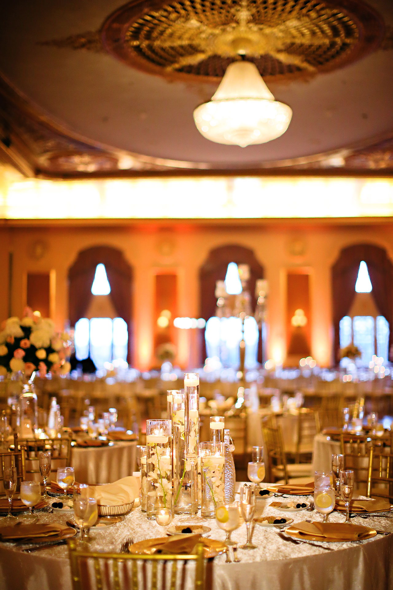 nina ryan indian wedding ceremony 346