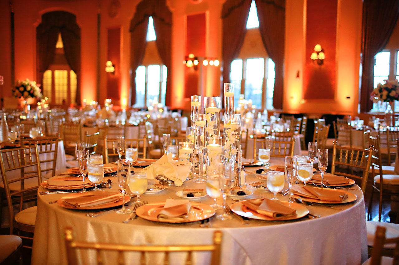 nina ryan indian wedding ceremony 341