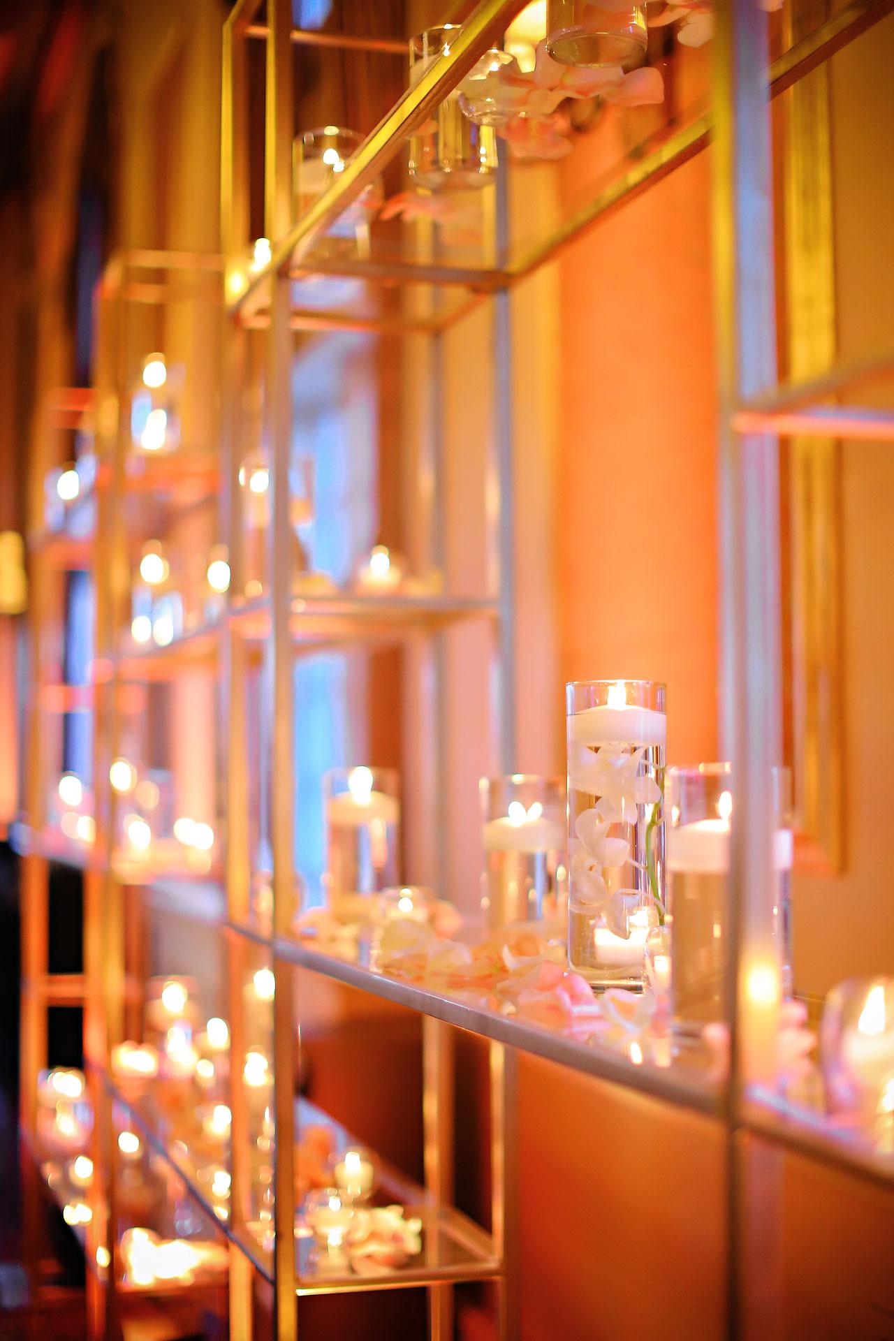 nina ryan indian wedding ceremony 335
