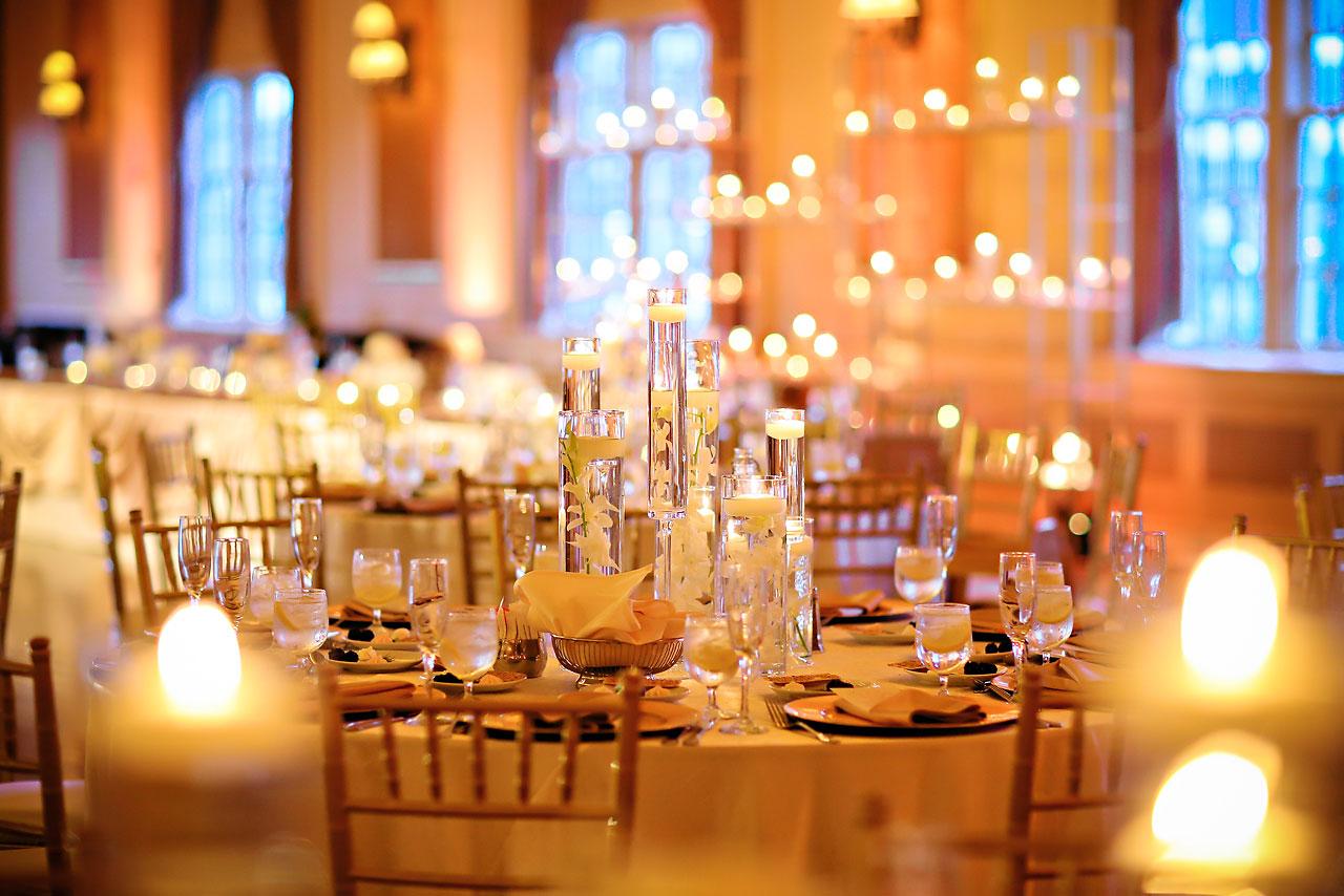 nina ryan indian wedding ceremony 331