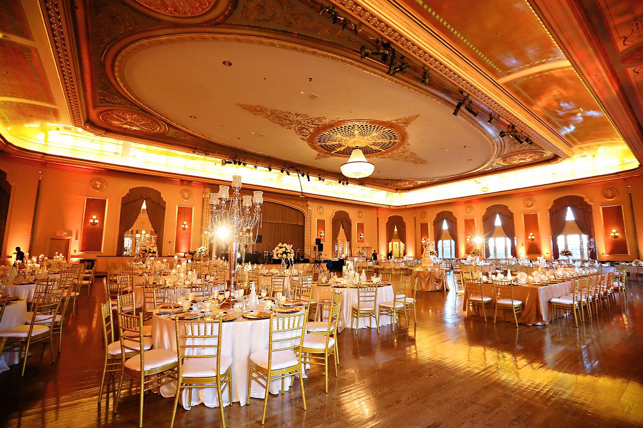 nina ryan indian wedding ceremony 329