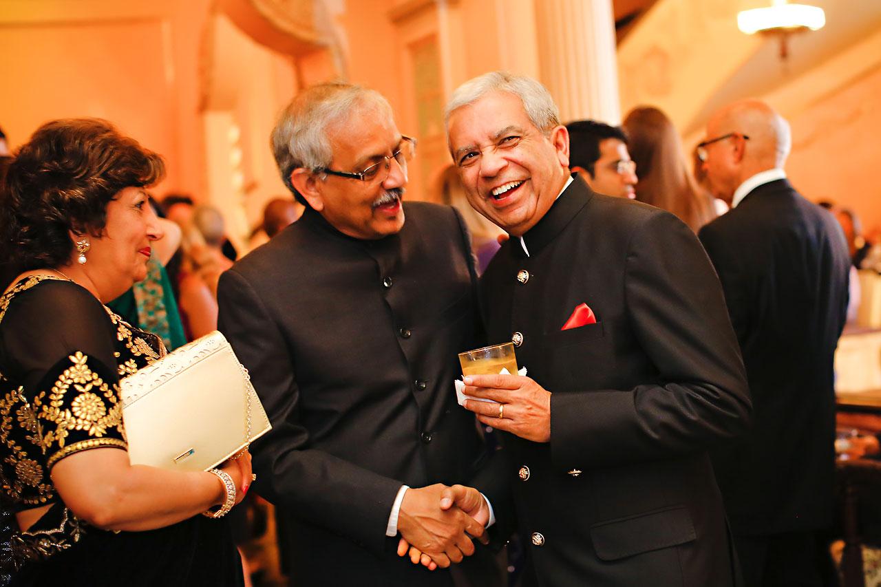 nina ryan indian wedding ceremony 326