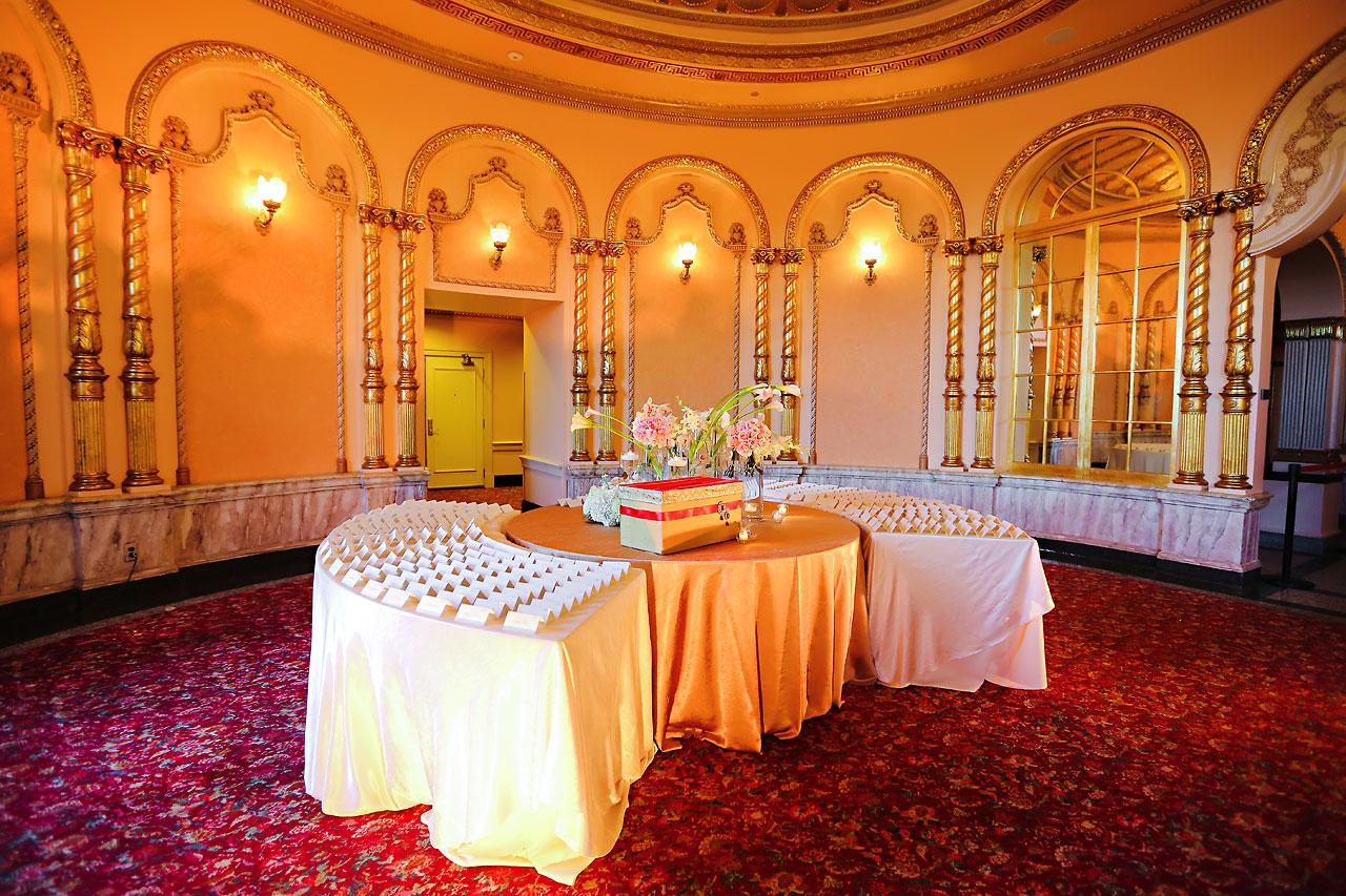 nina ryan indian wedding ceremony 317