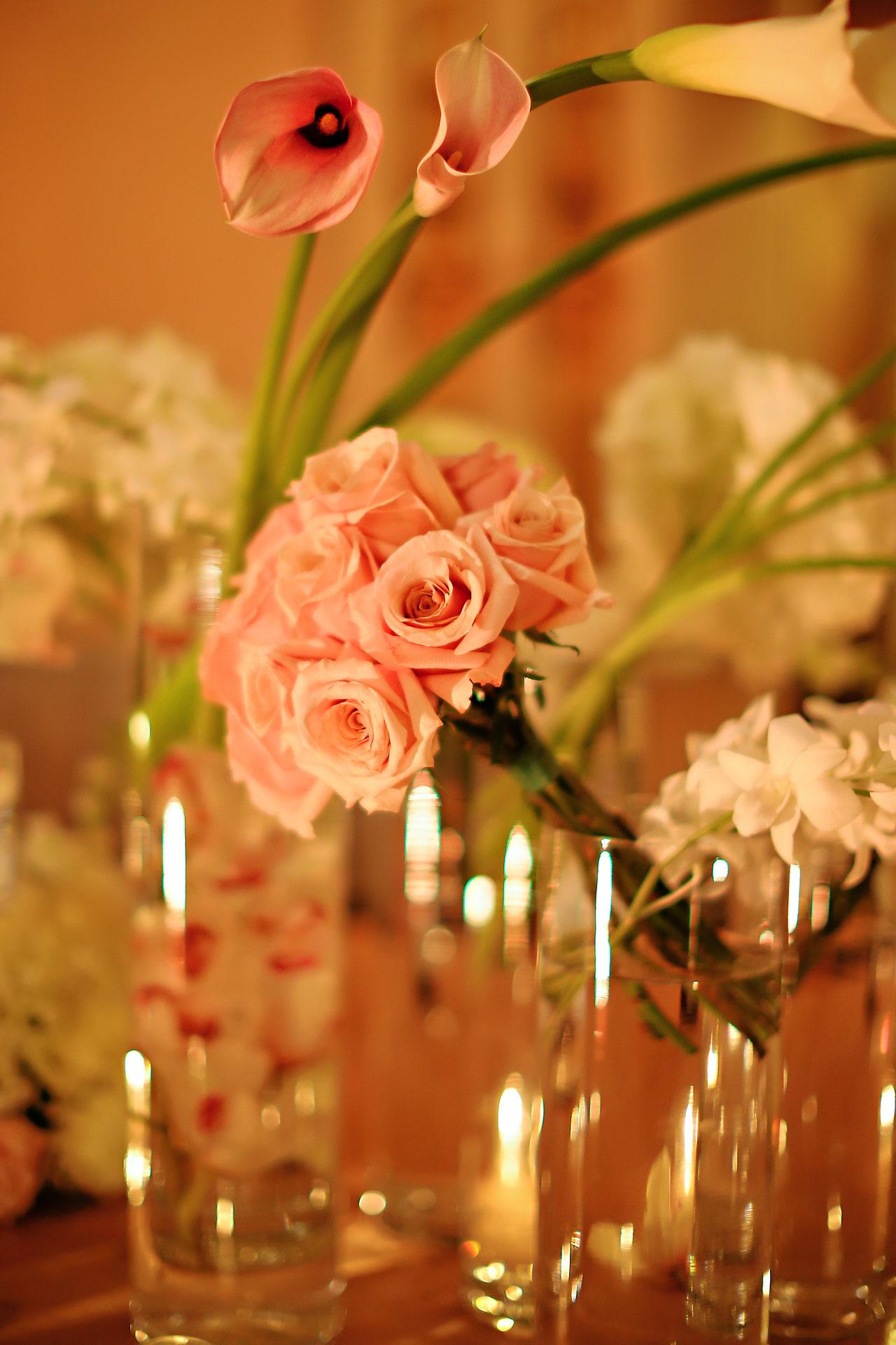 nina ryan indian wedding ceremony 310