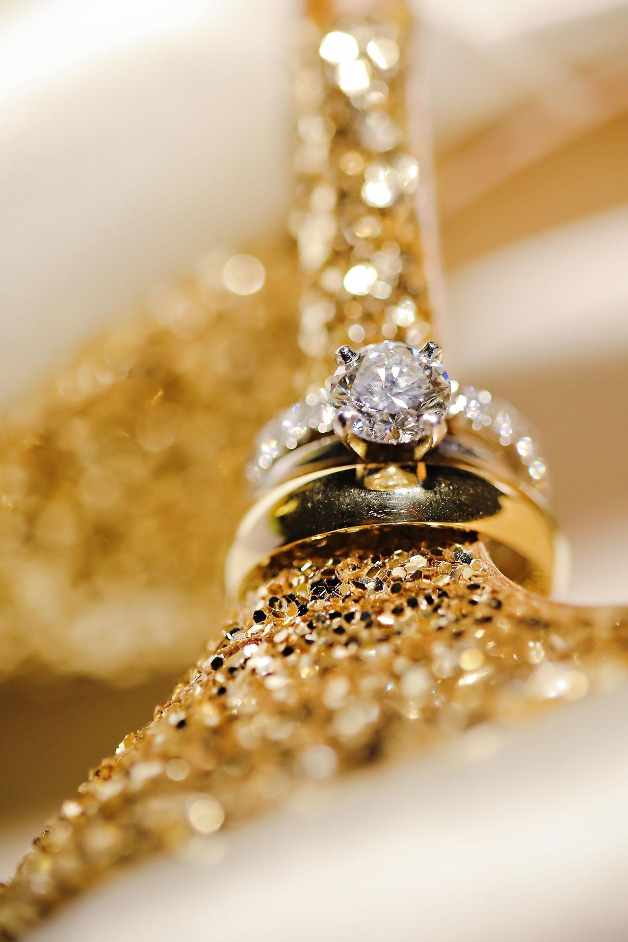 nina ryan indian wedding ceremony 298