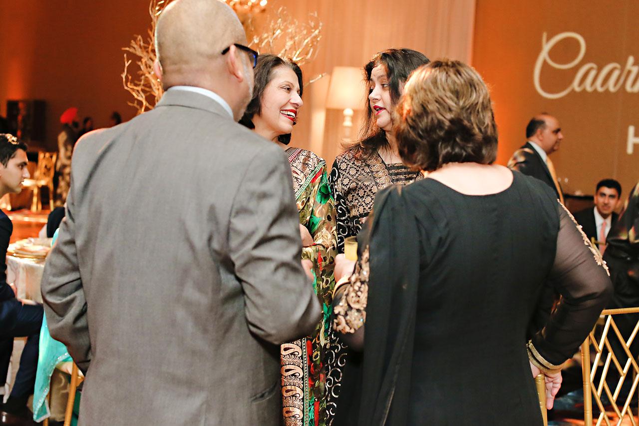 Jasleen Caarn JW Marriott Wedding 152