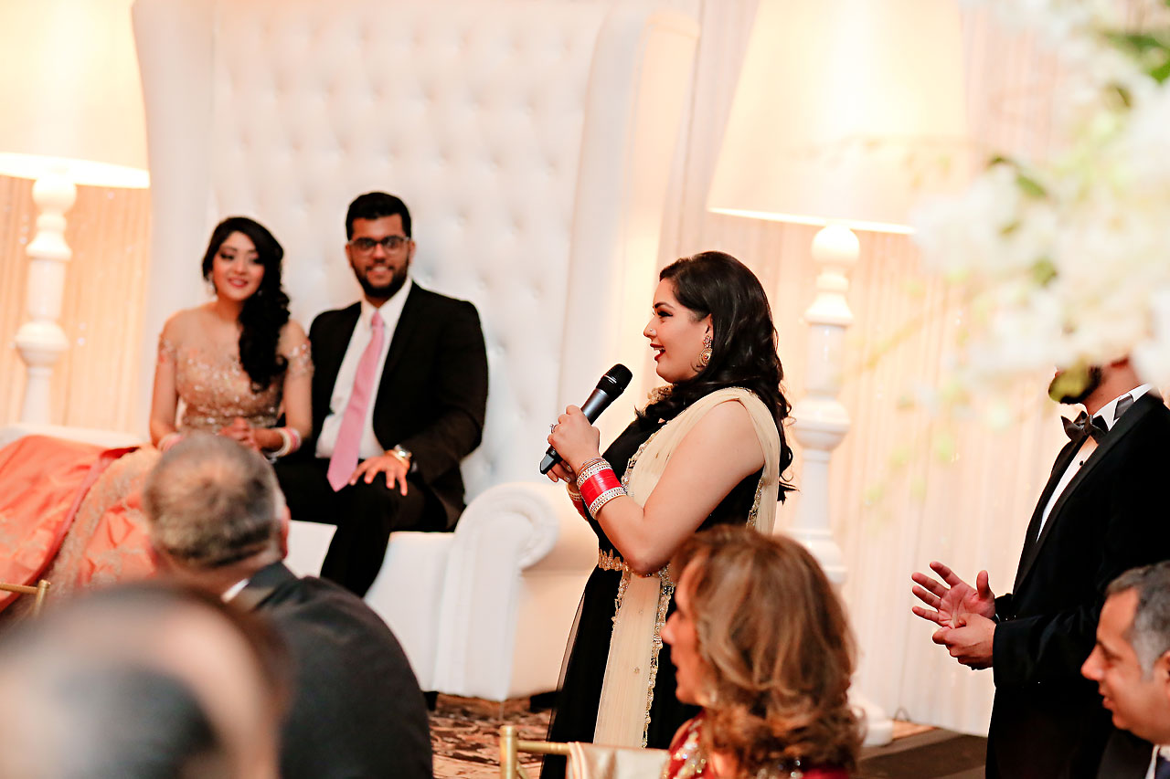 Jasleen Caarn JW Marriott Wedding 142