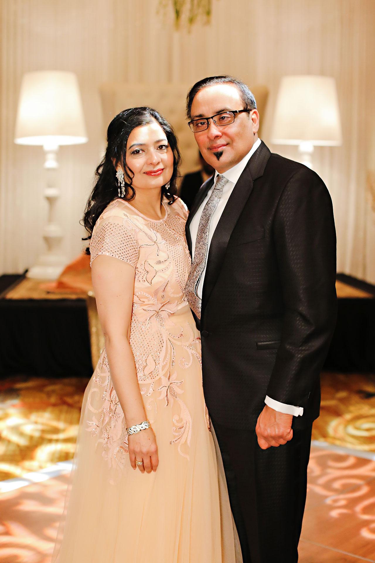 Jasleen Caarn JW Marriott Wedding 140