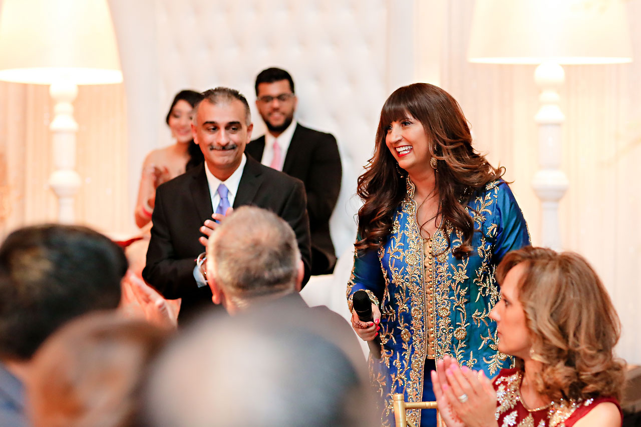 Jasleen Caarn JW Marriott Wedding 138