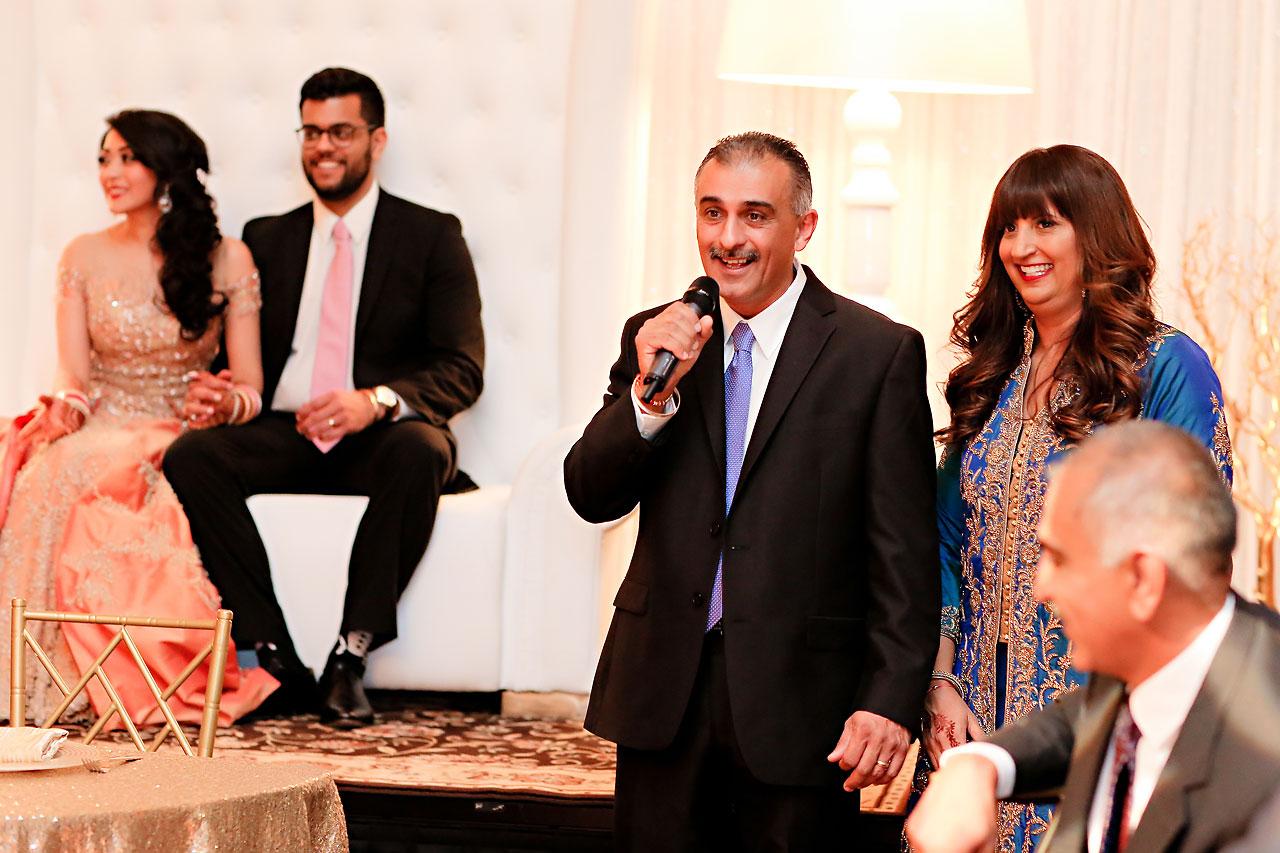 Jasleen Caarn JW Marriott Wedding 136