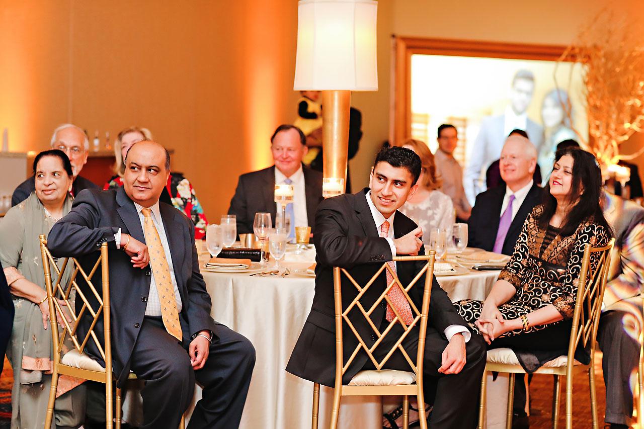 Jasleen Caarn JW Marriott Wedding 137