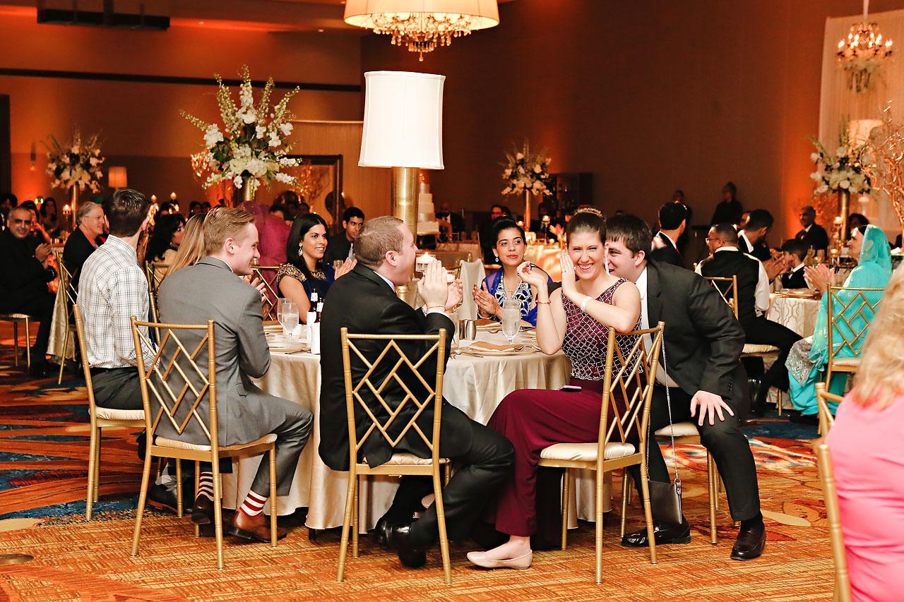 Jasleen Caarn JW Marriott Wedding 129