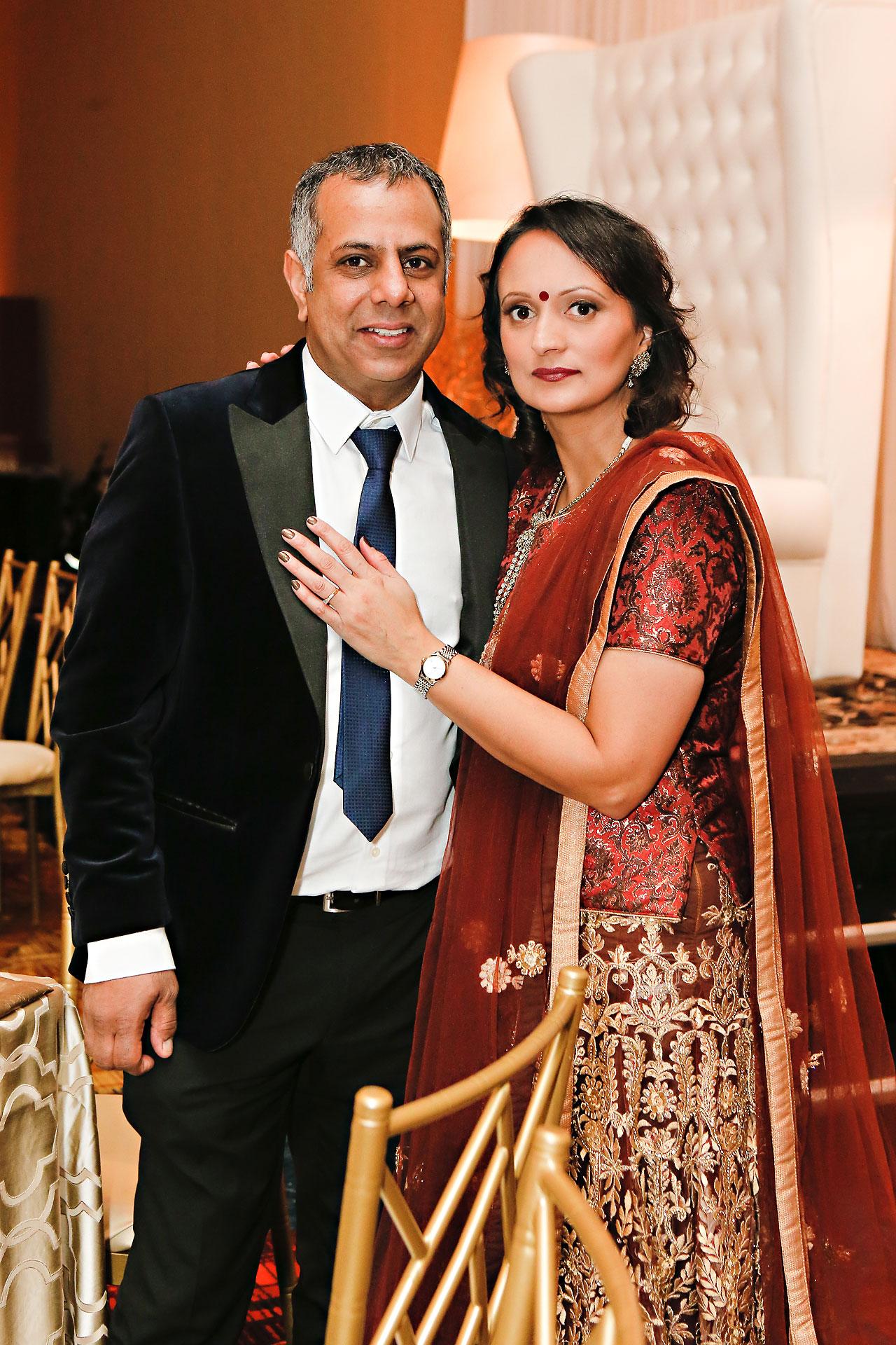 Jasleen Caarn JW Marriott Wedding 126