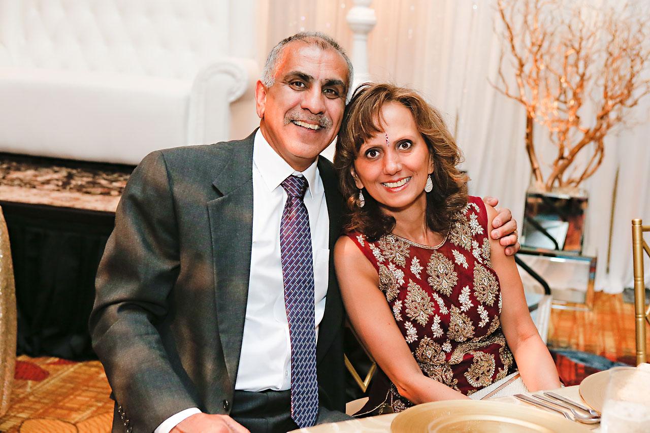 Jasleen Caarn JW Marriott Wedding 125