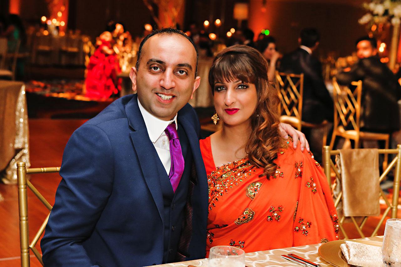 Jasleen Caarn JW Marriott Wedding 123