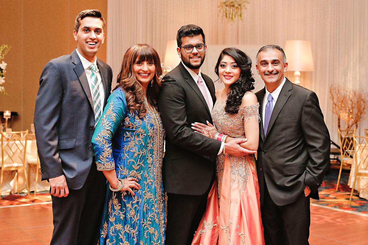 Jasleen Caarn JW Marriott Wedding 103