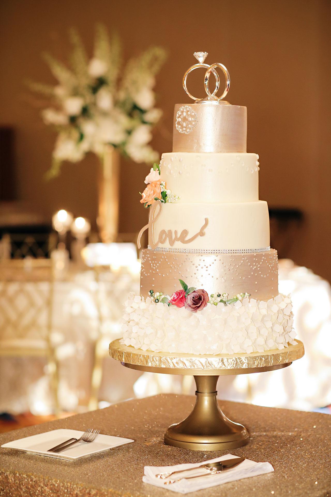 Jasleen Caarn JW Marriott Wedding 098