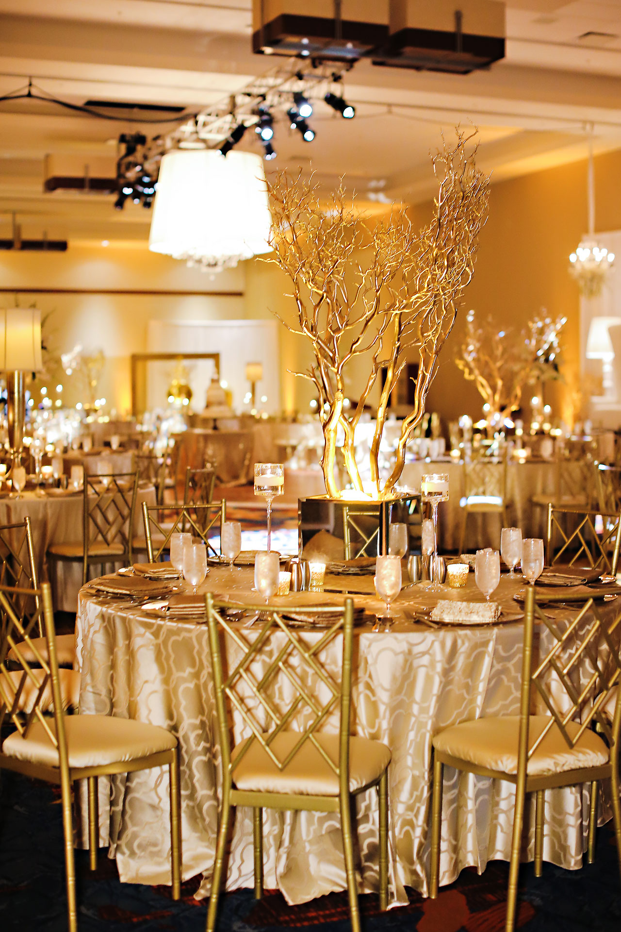 Jasleen Caarn JW Marriott Wedding 096