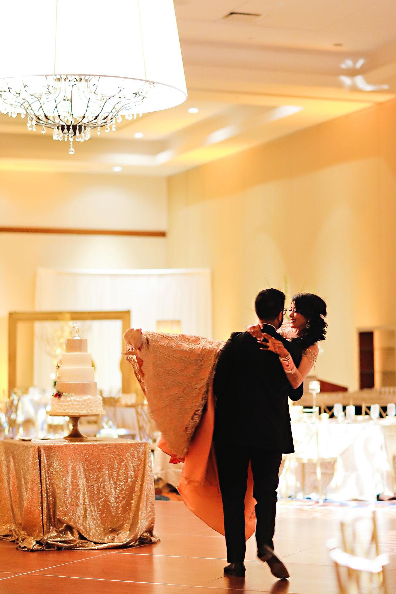 Jasleen Caarn JW Marriott Wedding 097