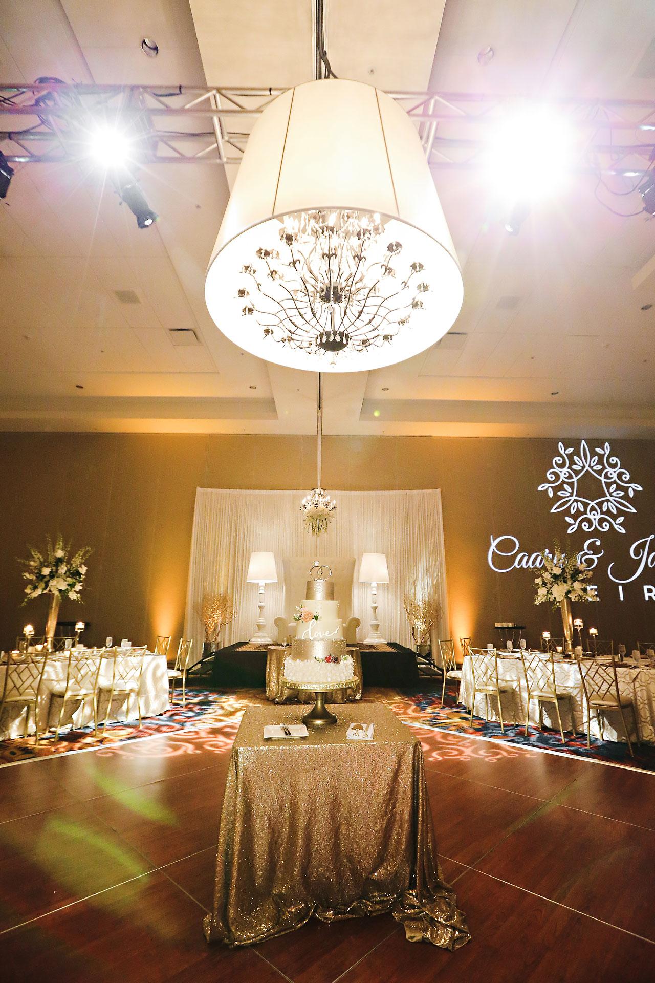 Jasleen Caarn JW Marriott Wedding 094
