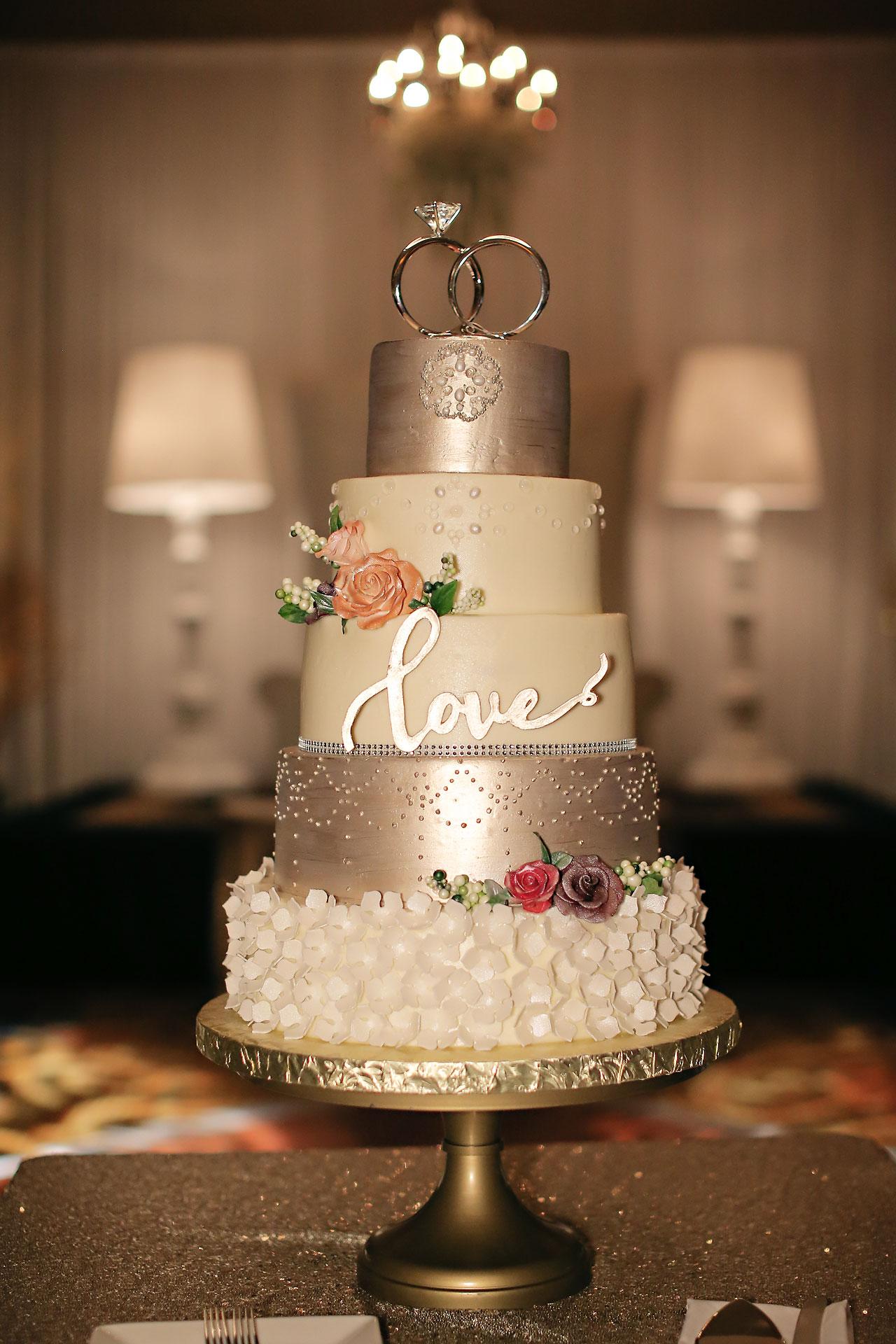 Jasleen Caarn JW Marriott Wedding 089