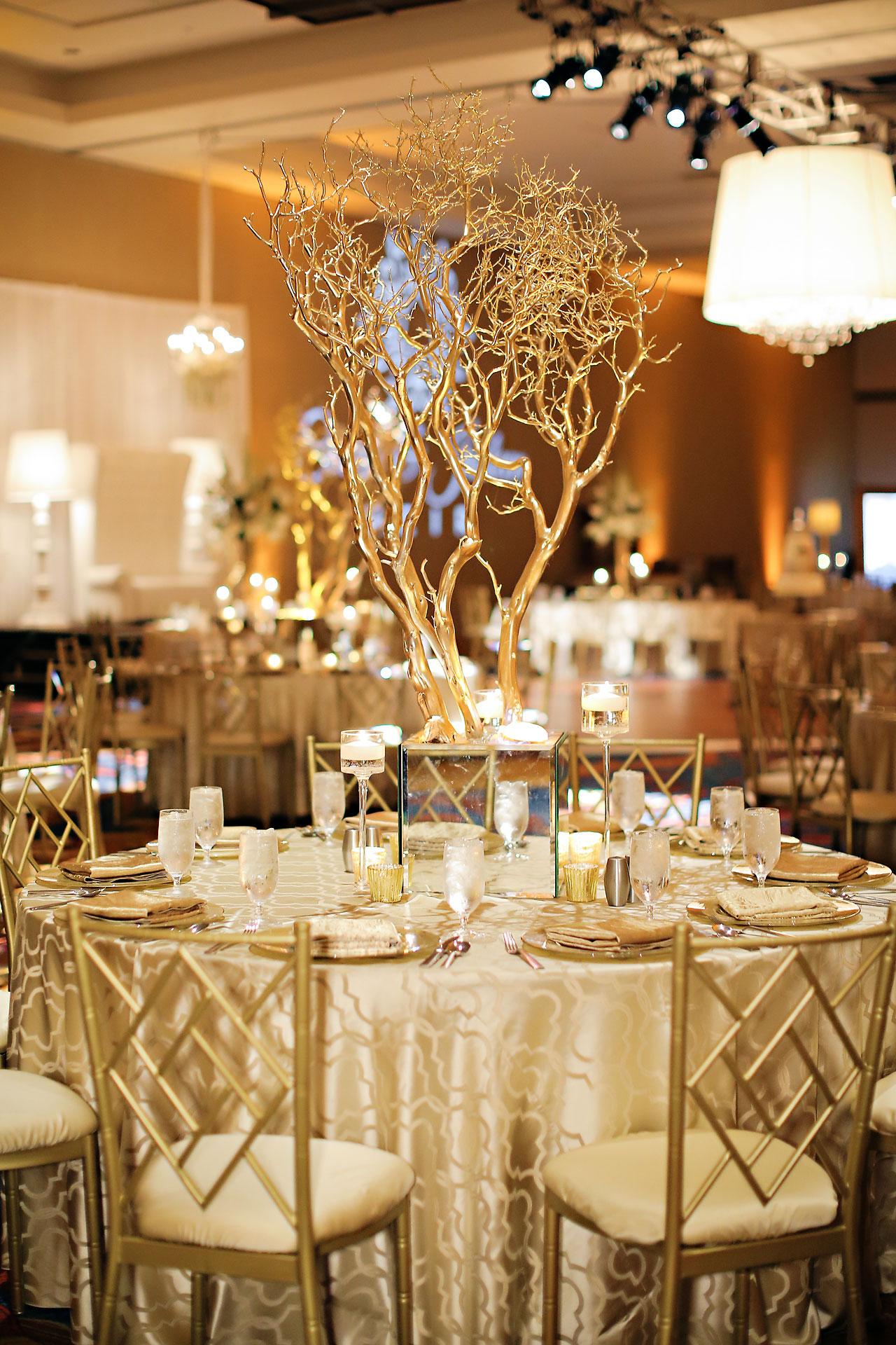 Jasleen Caarn JW Marriott Wedding 087
