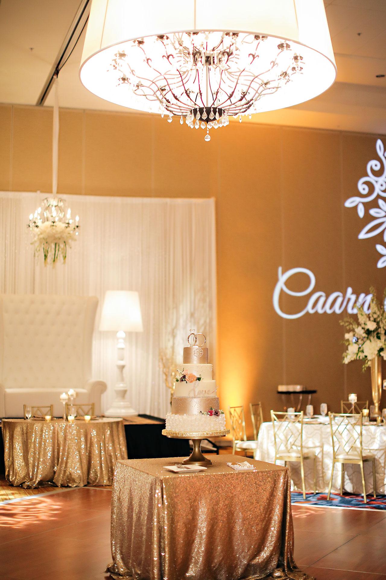 Jasleen Caarn JW Marriott Wedding 085