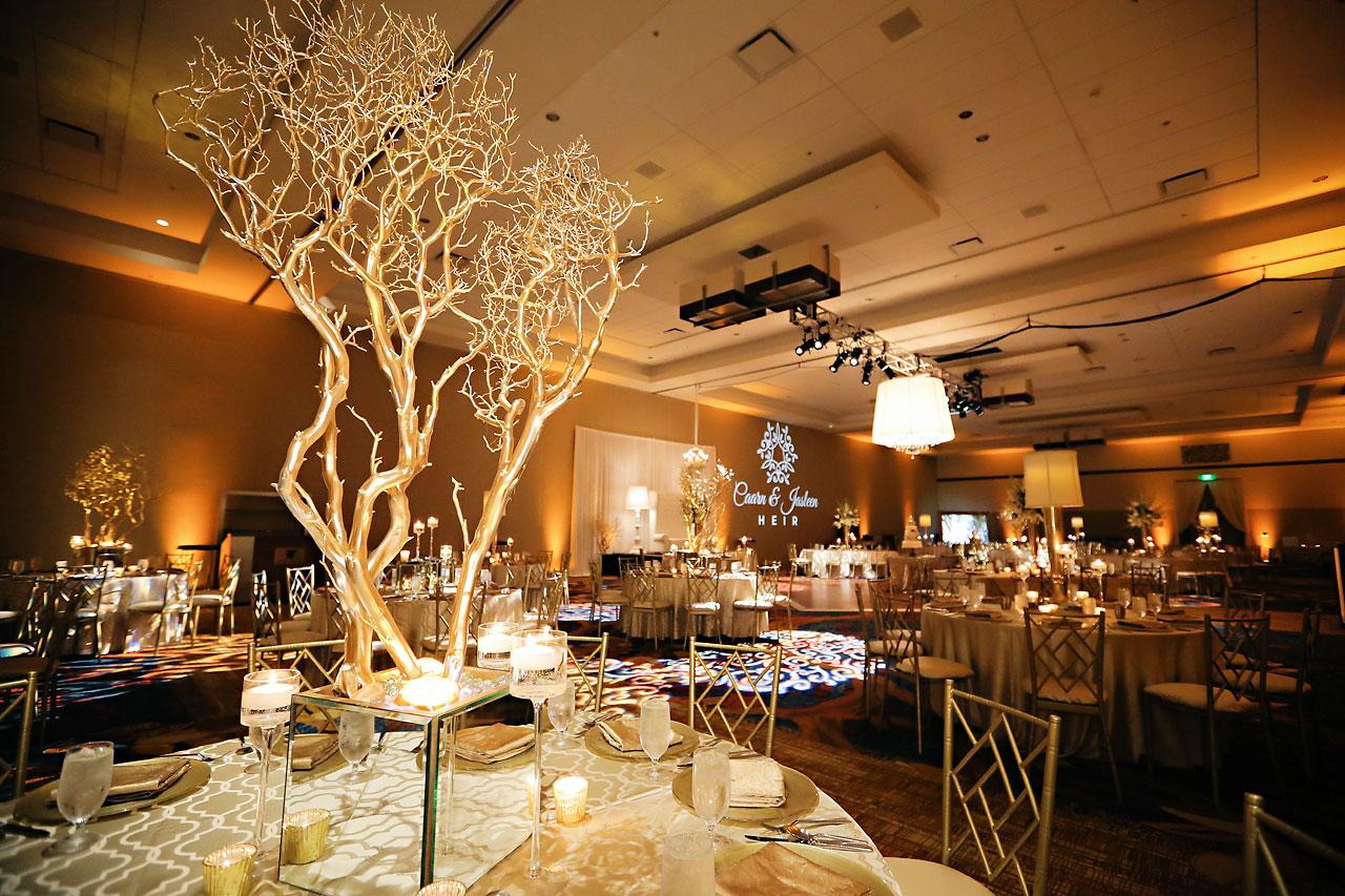 Jasleen Caarn JW Marriott Wedding 083