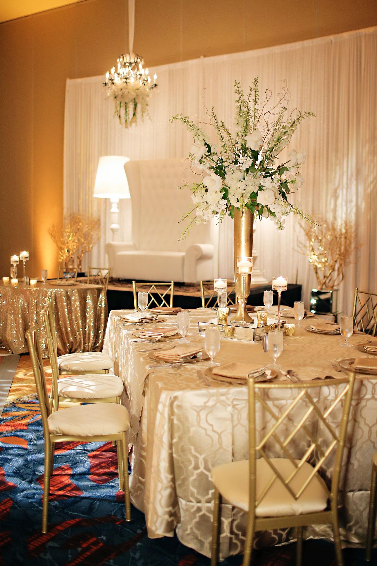 Jasleen Caarn JW Marriott Wedding 079