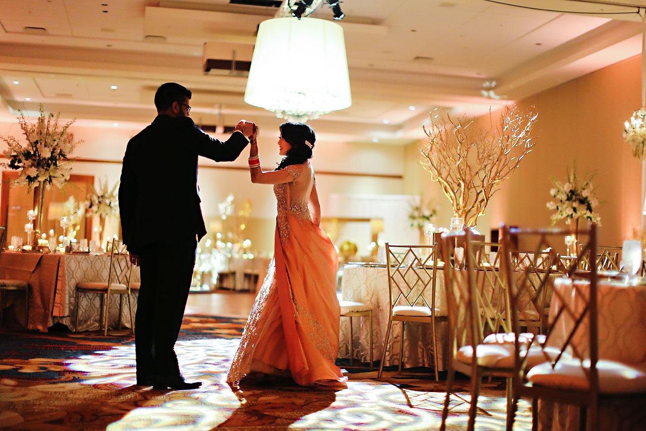 Jasleen Caarn JW Marriott Wedding 076