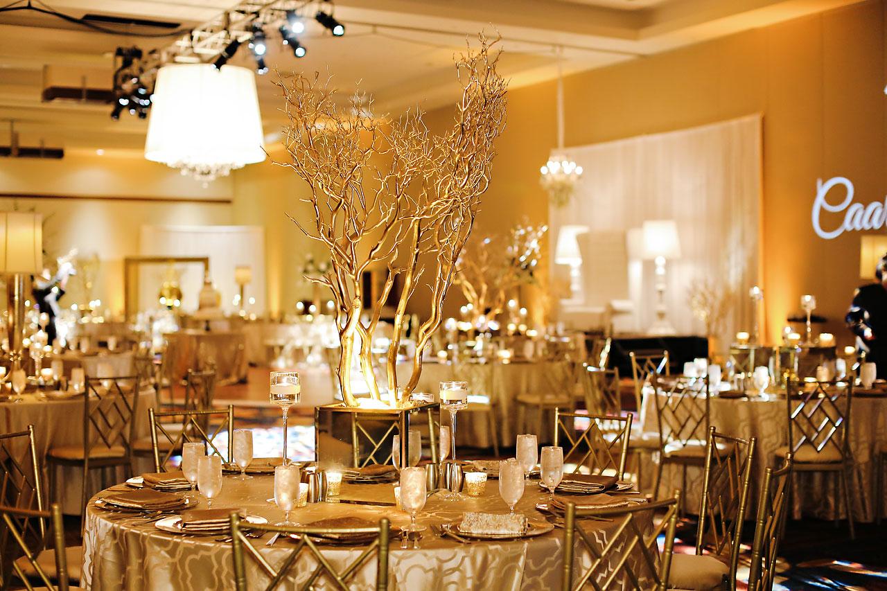 Jasleen Caarn JW Marriott Wedding 074