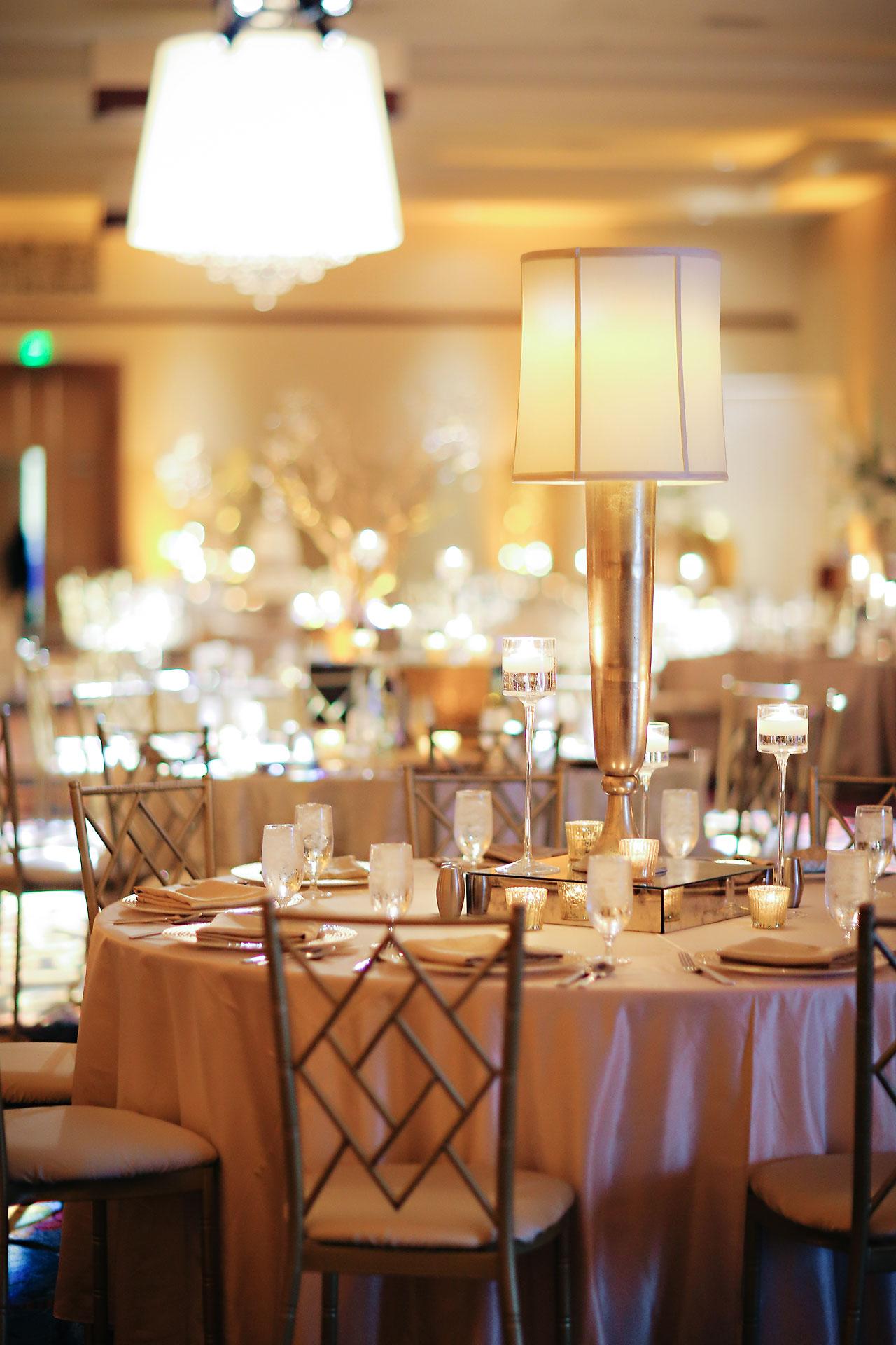 Jasleen Caarn JW Marriott Wedding 071