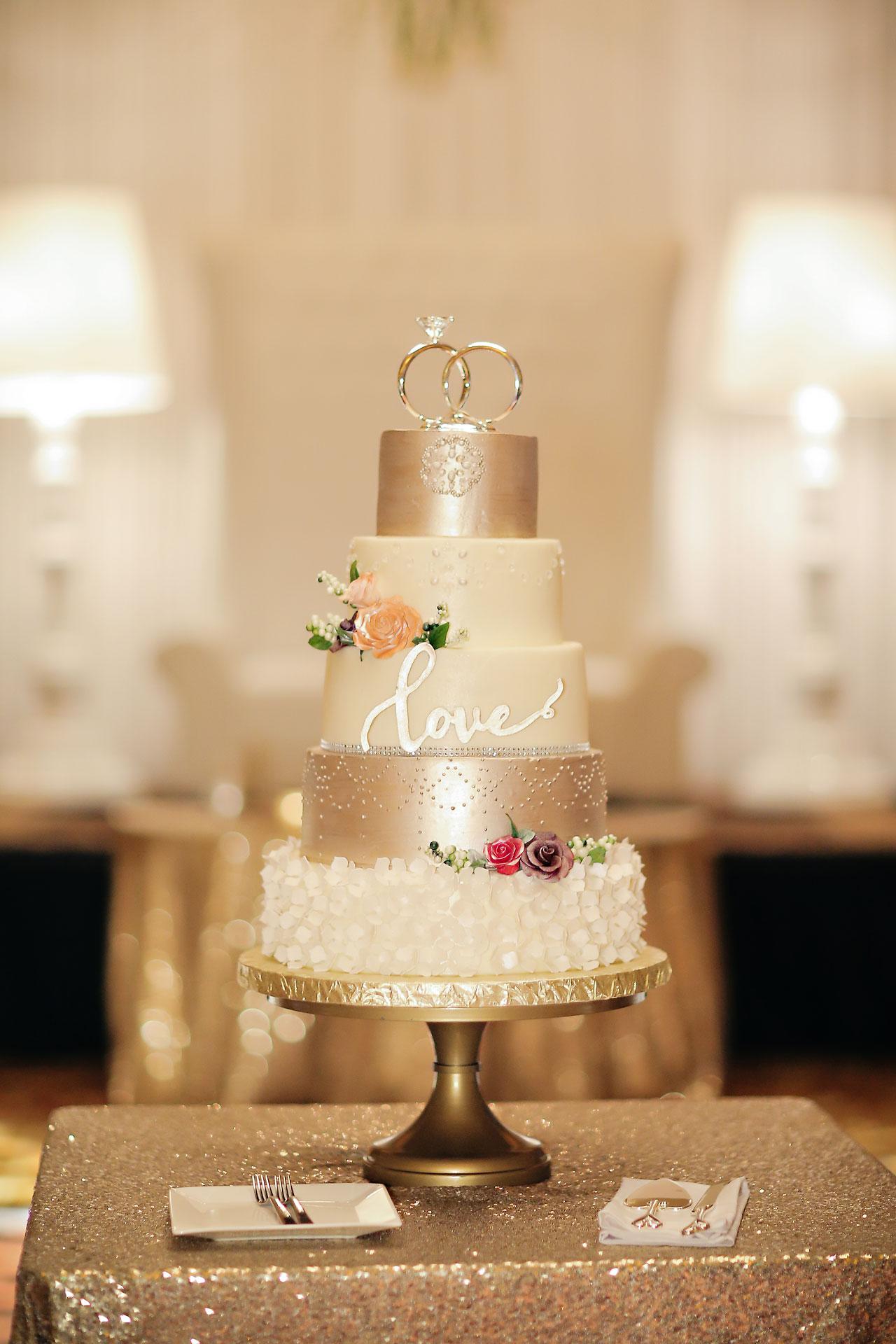 Jasleen Caarn JW Marriott Wedding 072