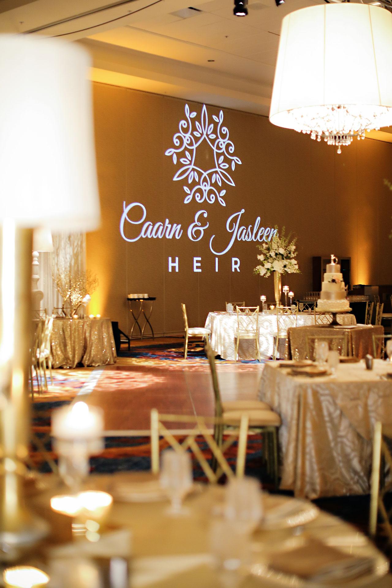 Jasleen Caarn JW Marriott Wedding 069