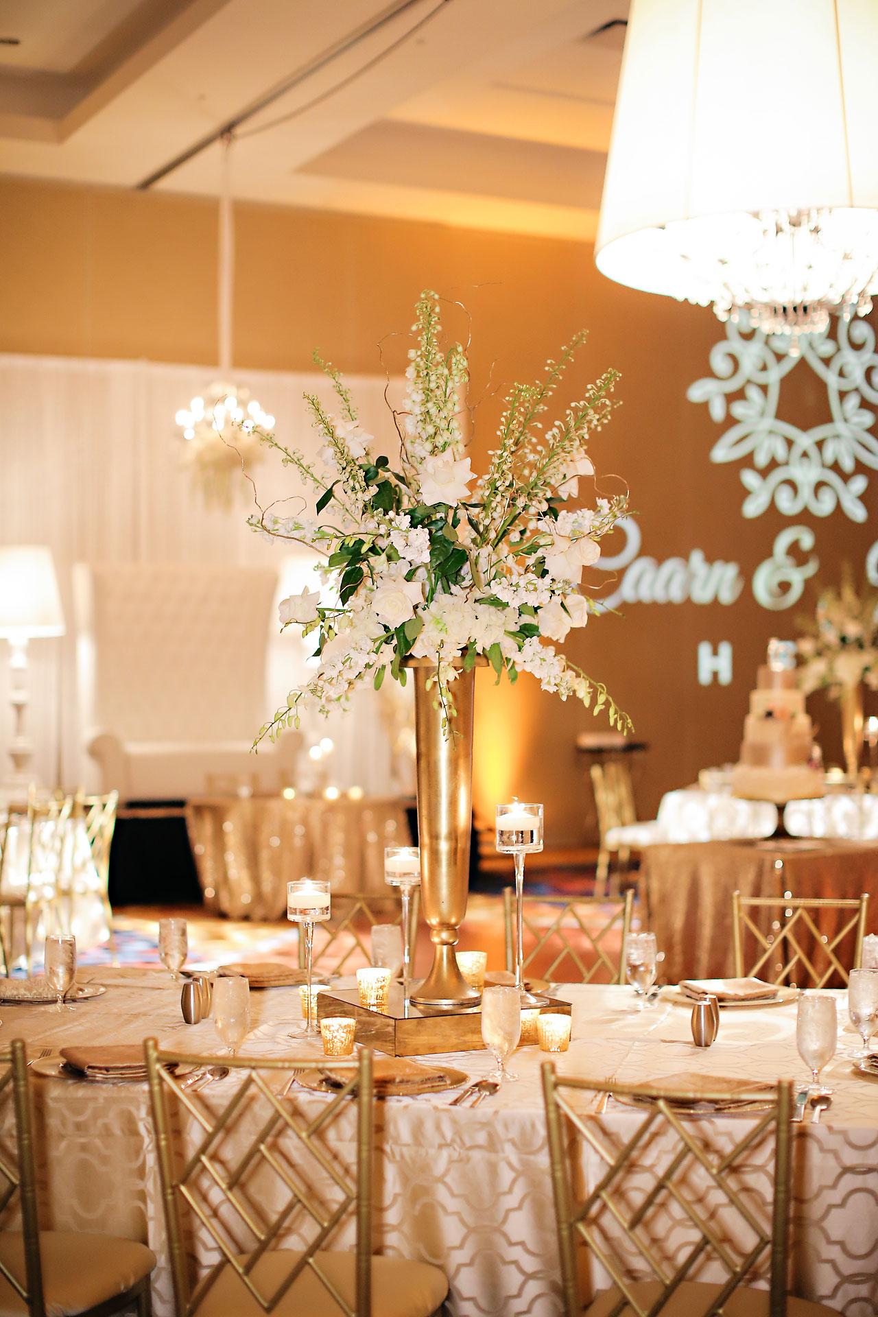 Jasleen Caarn JW Marriott Wedding 070