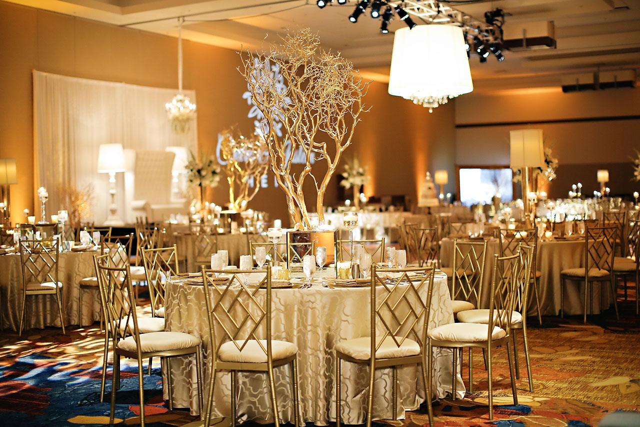 Jasleen Caarn JW Marriott Wedding 066