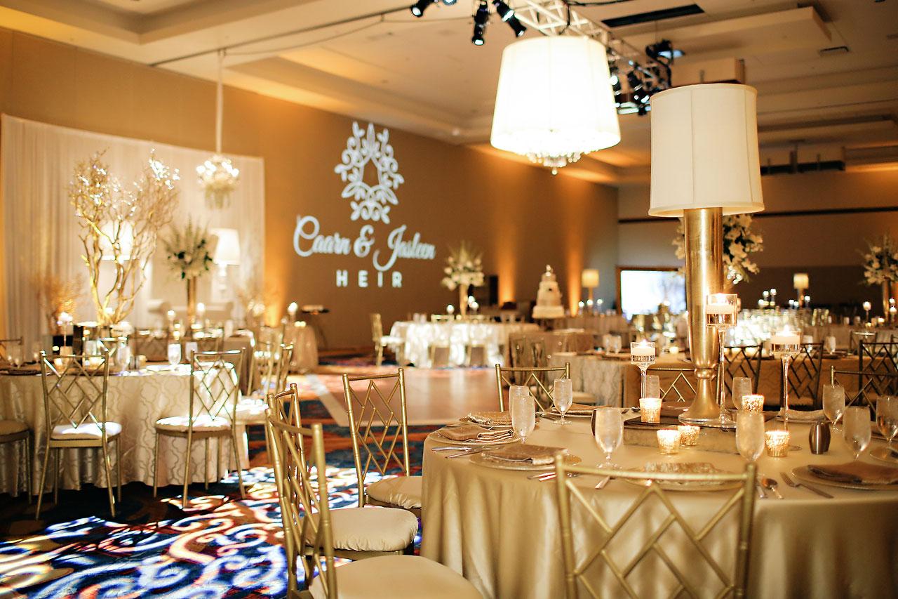 Jasleen Caarn JW Marriott Wedding 067