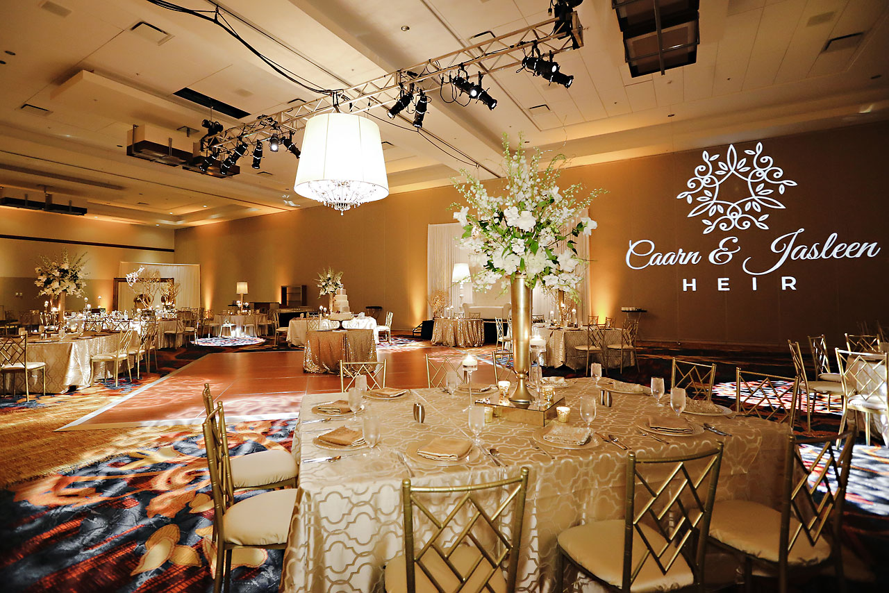 Jasleen Caarn JW Marriott Wedding 065