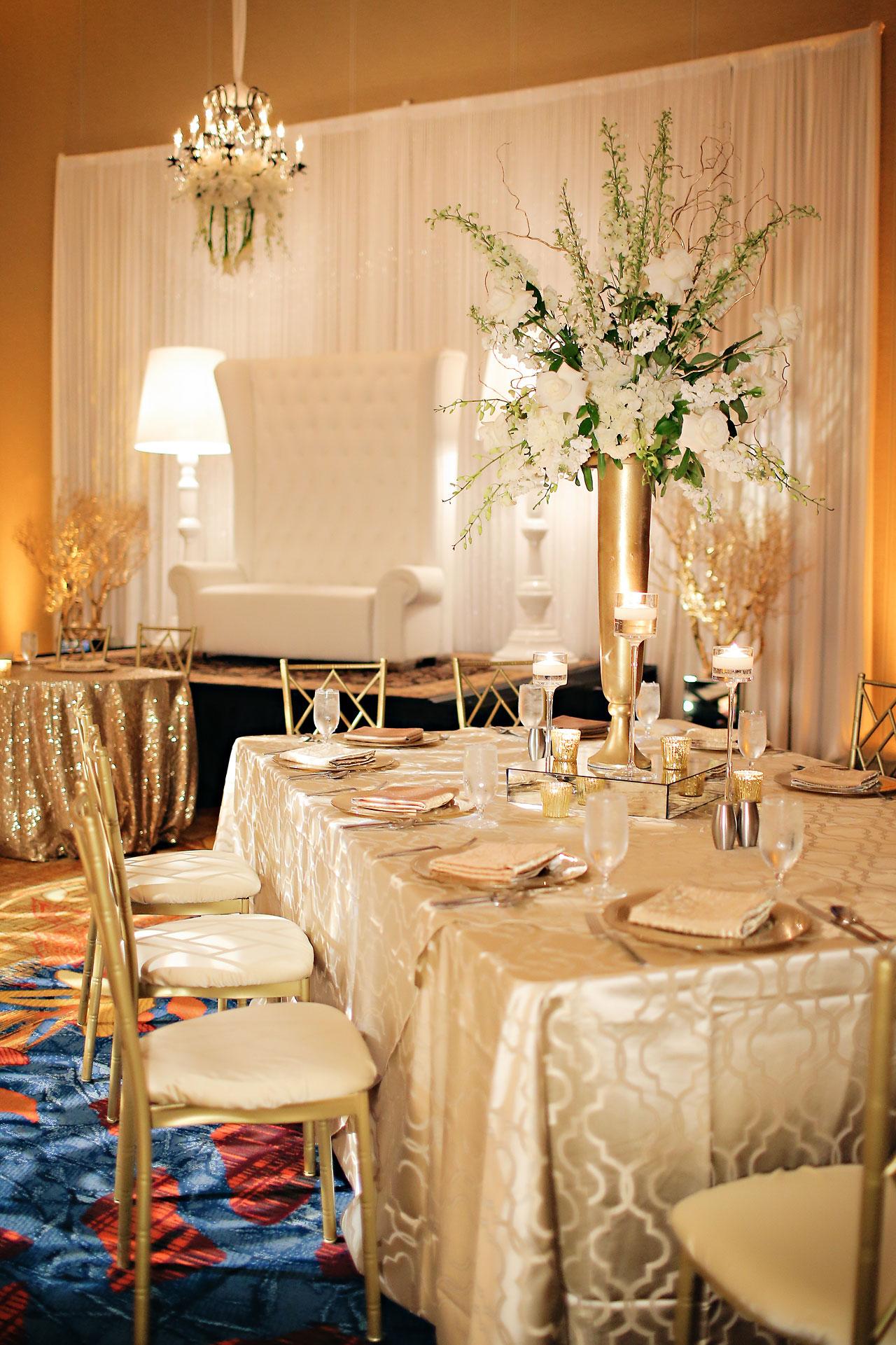 Jasleen Caarn JW Marriott Wedding 062