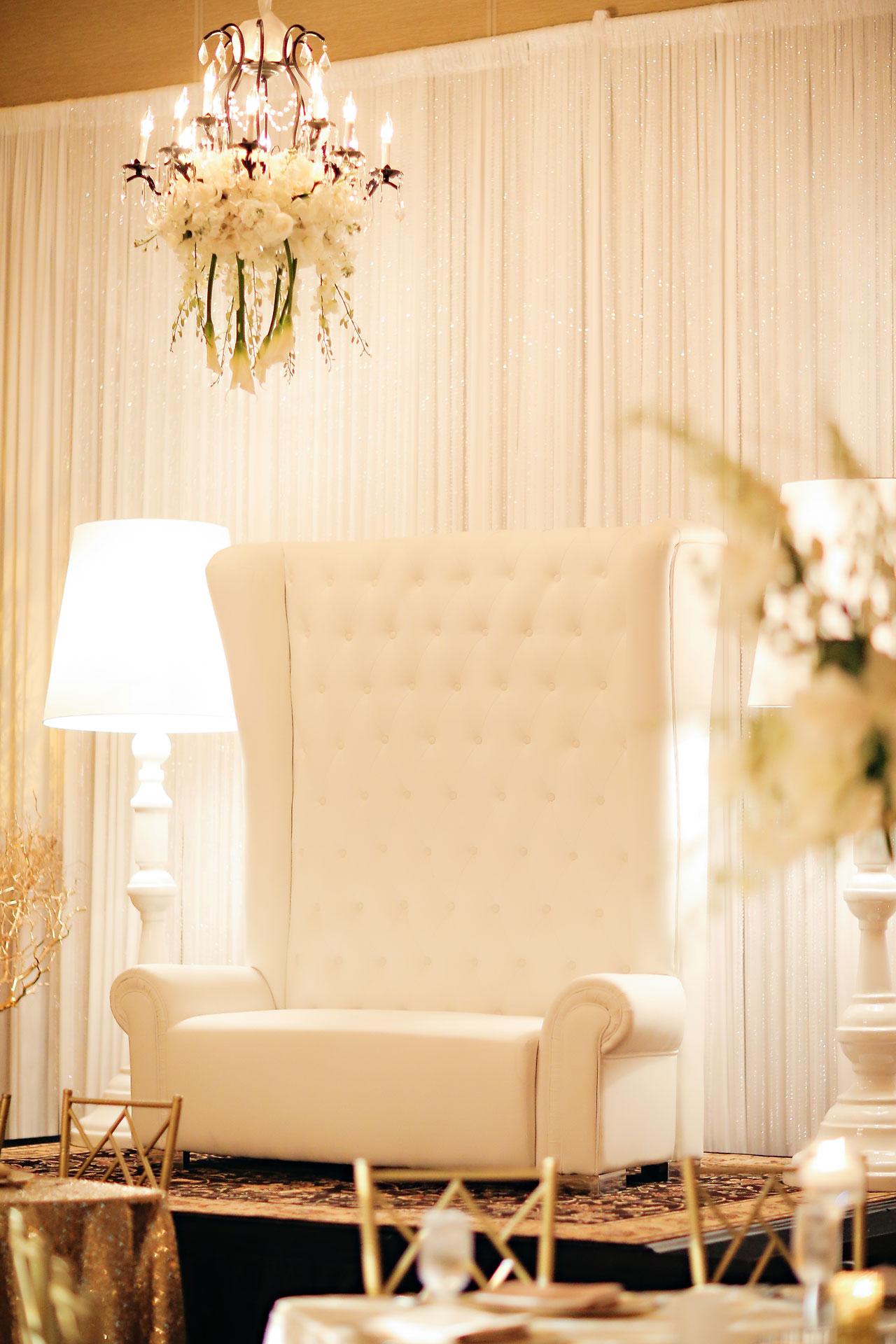 Jasleen Caarn JW Marriott Wedding 063