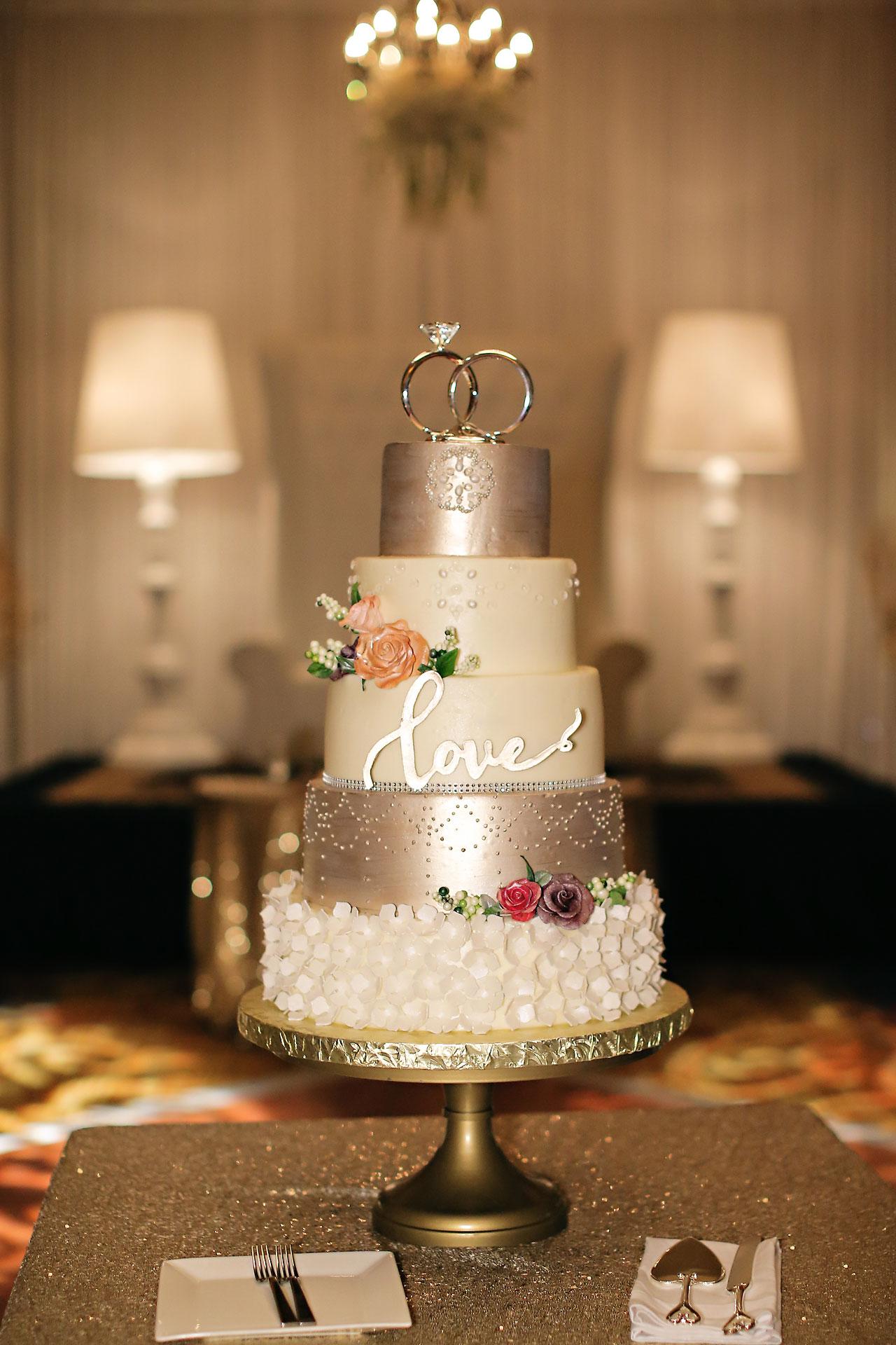 Jasleen Caarn JW Marriott Wedding 060