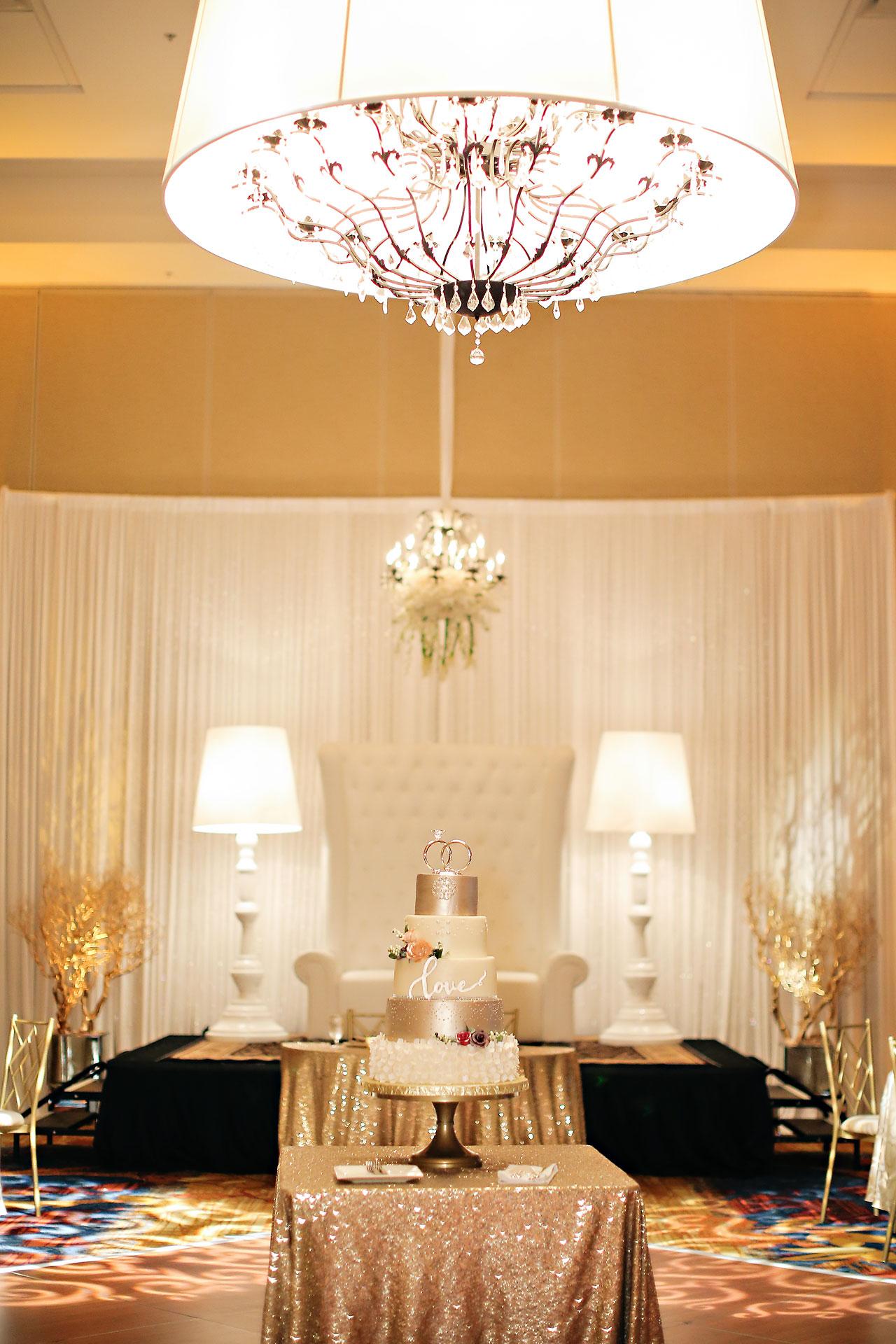 Jasleen Caarn JW Marriott Wedding 061