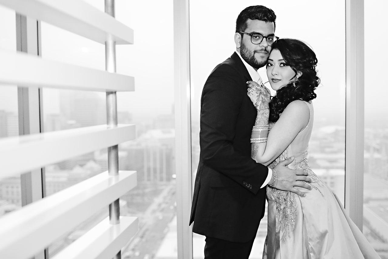 Jasleen Caarn JW Marriott Wedding 053
