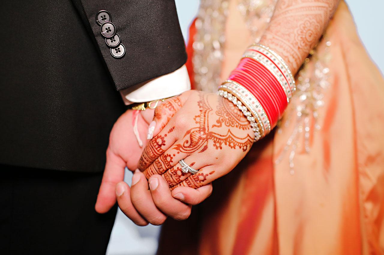 Jasleen Caarn JW Marriott Wedding 054