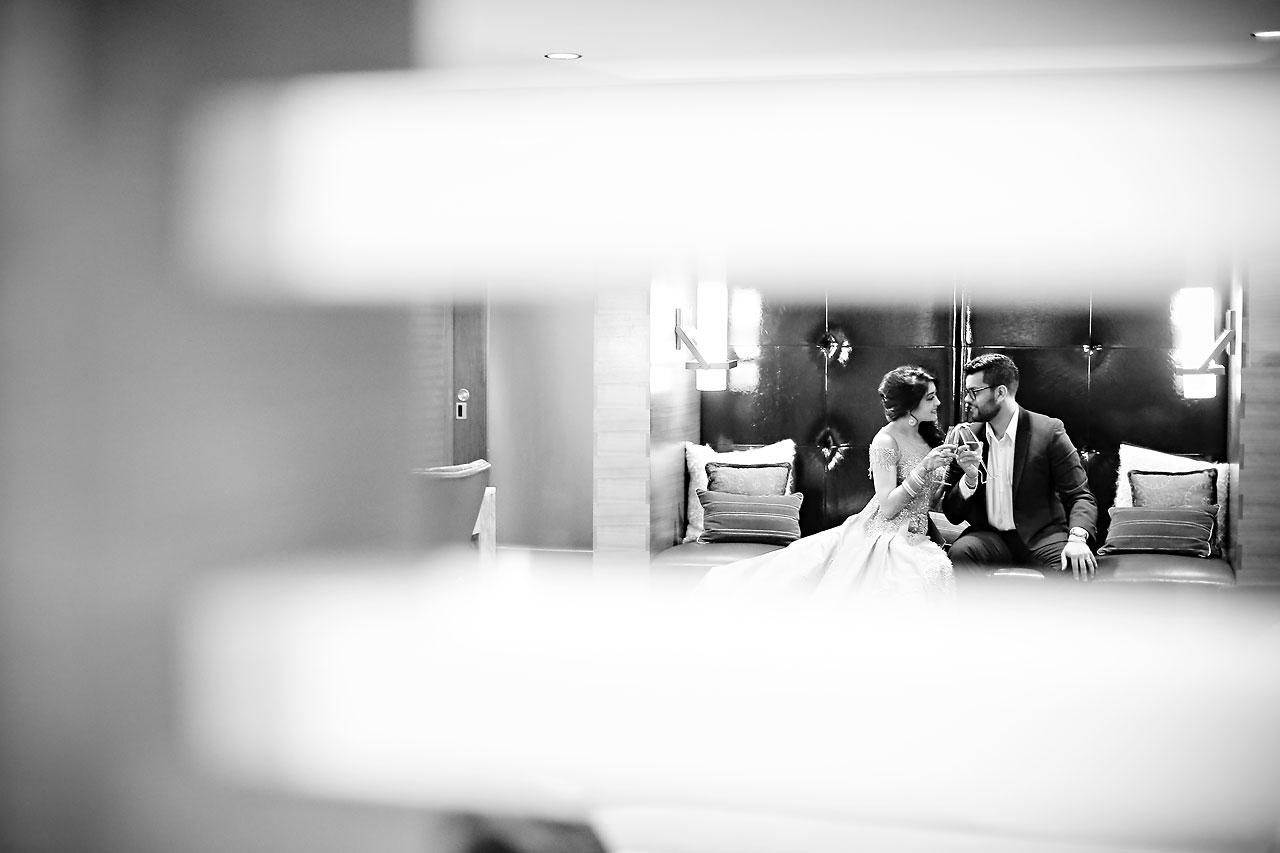 Jasleen Caarn JW Marriott Wedding 049