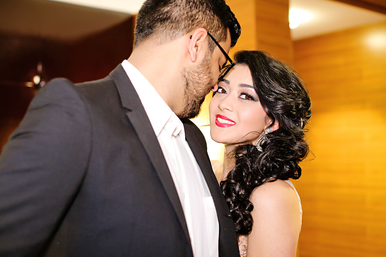 Jasleen Caarn JW Marriott Wedding 040