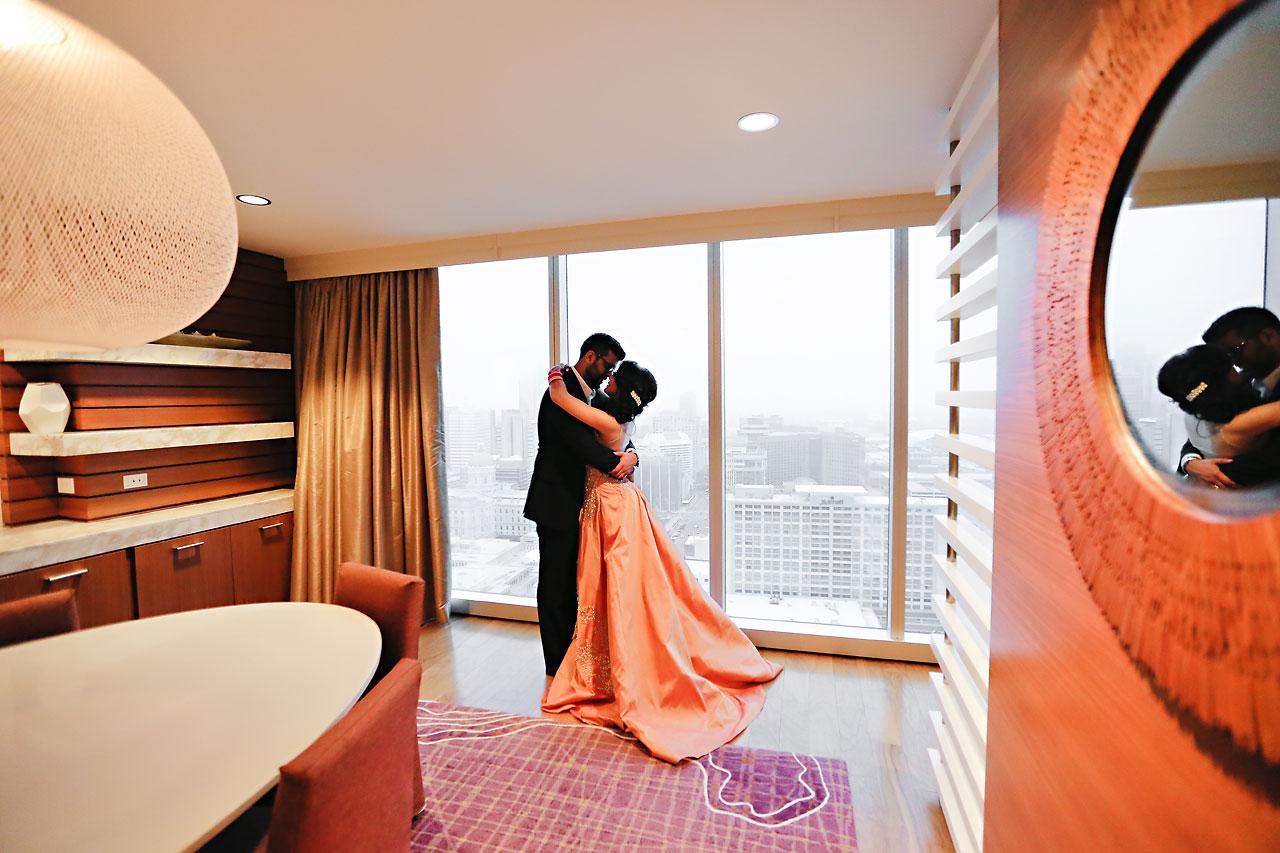 Jasleen Caarn JW Marriott Wedding 038