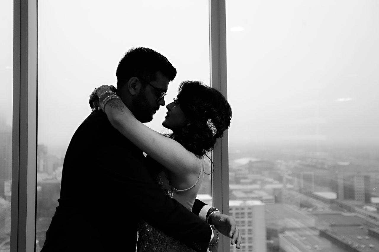 Jasleen Caarn JW Marriott Wedding 037