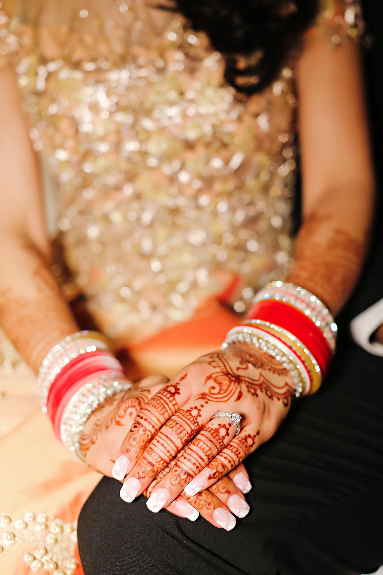 Jasleen Caarn JW Marriott Wedding 030